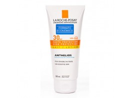 ANTHELIOS LECHE CONFORT SPF30 250 ML