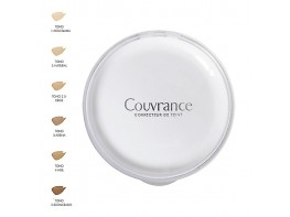 AVENE COUVRANCE COMPACT F30 P.S ARENA